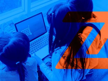 Volta às aulas: 5 desafios encontrados por empresas de logística