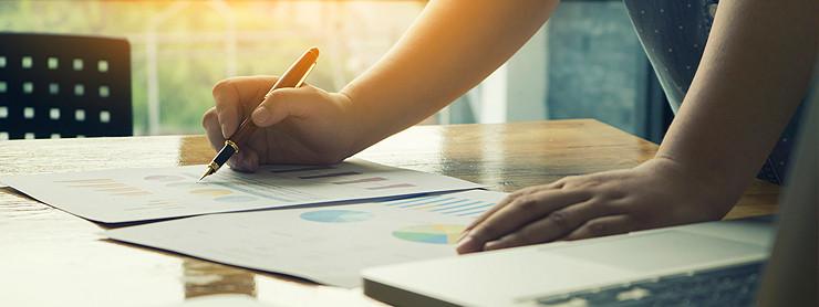 Passo a passo de como montar um e-commerce de sucesso em 2019 - Planejamento