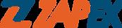 logo-zapex-site.png