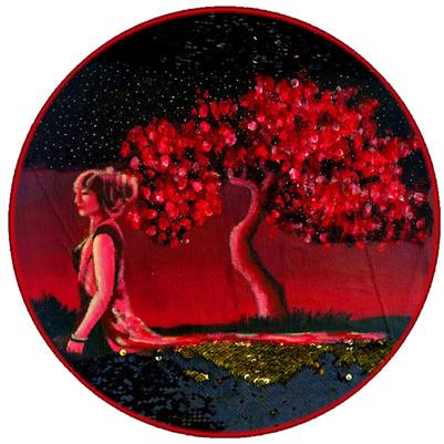 red moon laura aubert.jpg