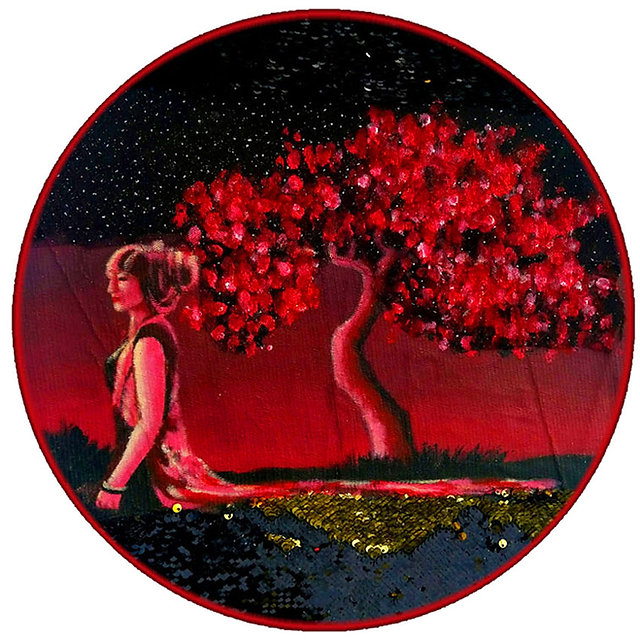 red moon laura aubert.jpg