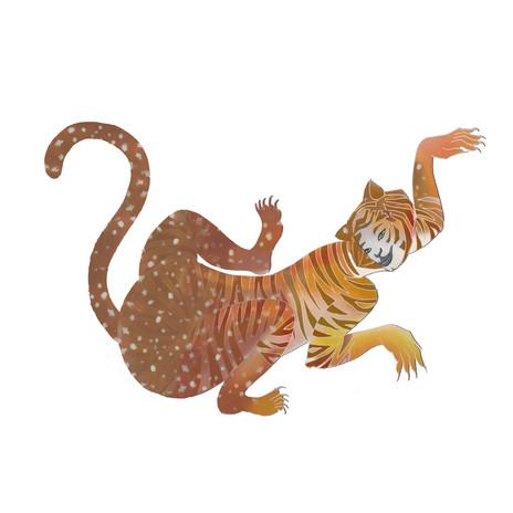 tiger happy web laura aubert.jpg