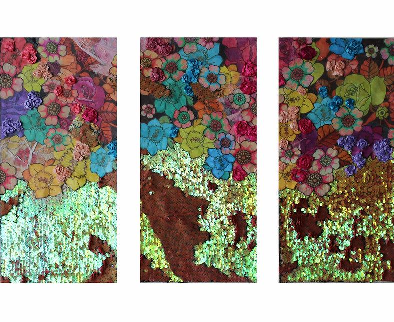 flowers laura aubert art.jpg