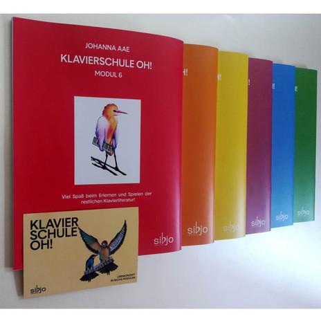carrusel piano book 1.jpg