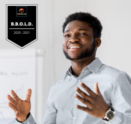 B.B.O.L.D.