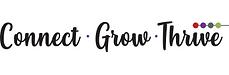 thommi logo.png