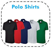 polo shirt-01.jpg