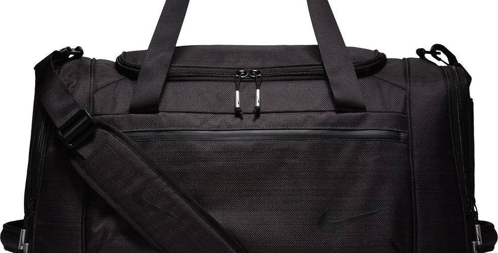 Nike Golf Bag – Departure Holdall Black front
