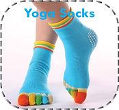 yoga socks-01.jpg