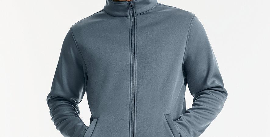 040M Russell Smart Soft Shell Jacket