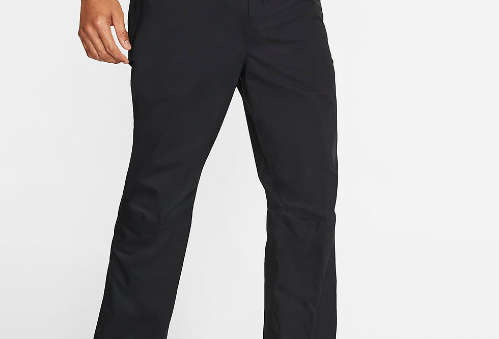 Nike Men's Hypershield Core Pants AH0440 main image