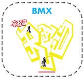 bmx rad-01.jpg