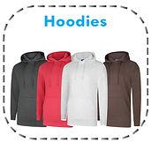 hoodies-01.jpg