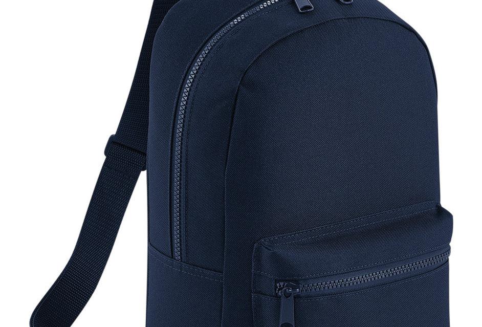 BG153 BagBase Mini Backpack