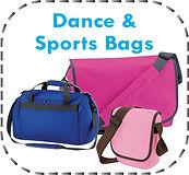 Dance & Sports Bags-01.jpg