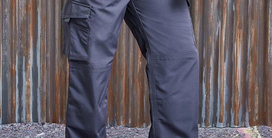 Russell Heavy Duty Work Trousers 015M