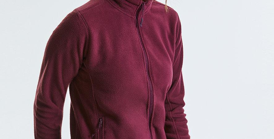 870F Russell Ladies Outdoor Fleece