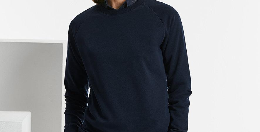 280FRussell Ladies HD Raglan Sweatshirt