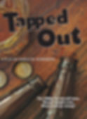 Tapped_Out_poster_12_10_19_3x4.jpg