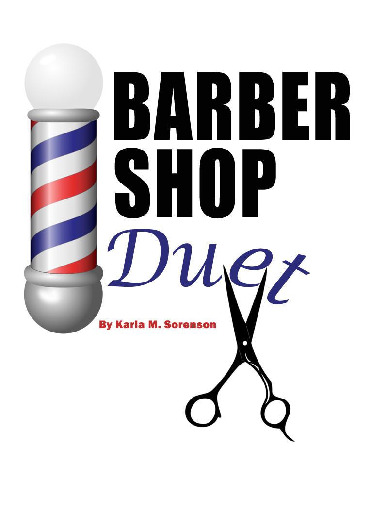 Barbershop Duet