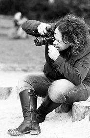 professional   female photographer   location shoot   Chiswick London