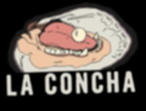 LOGO LA CONCHA-02.png