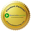 streamablelearningpartnerbadge.png