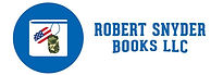 logo RSB LLC.jpg