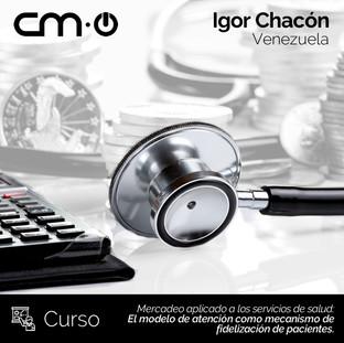 cover_curso.jpg