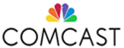 comcast logo.png
