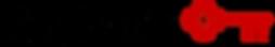 KeyBank_logo_Key_Bank-700x122.png