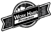 work-hard-pittsburgh-logo-500.png