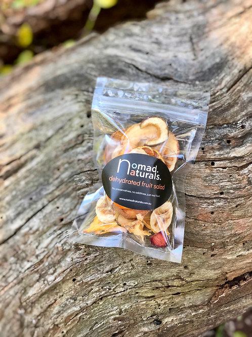FODMAP Friendly snack packs