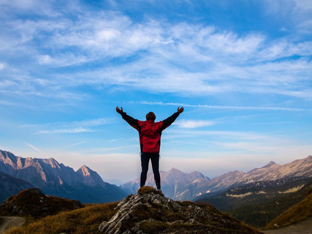 3 Small Tweaks To Turn Your Goals Into Achievements