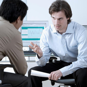 Quick Tips To Be More Assertive