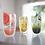 Thumbnail: Vasos doble fondo