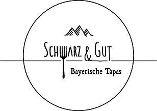 logo_schwarz_druck.jpg