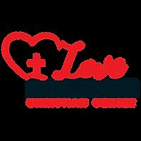 Love Restoration Christian Center-01.PNG
