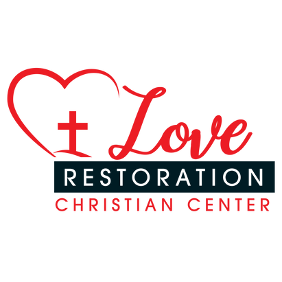 Love Restoration Christian Center-01.PNG