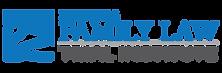 flti-logo6.png
