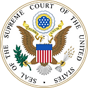 1024px-Seal_of_the_United_States_Supreme