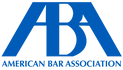 New-ABA-Logo-e1508385297662.png