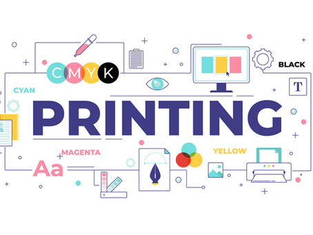 Best Printers to Buy - 2020 (or not to buy)