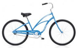 ELECTRA Cruiser 1 -- $269.99