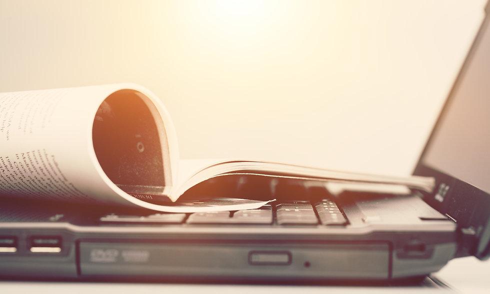 AdobeStock_201393203.jpeg