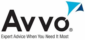 AVVO-300x143.png