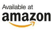 Available-at-Amazon-logo-transparent-460