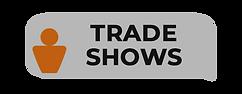 tradeshows.png