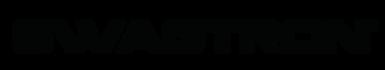 swagtron-logo-1.png