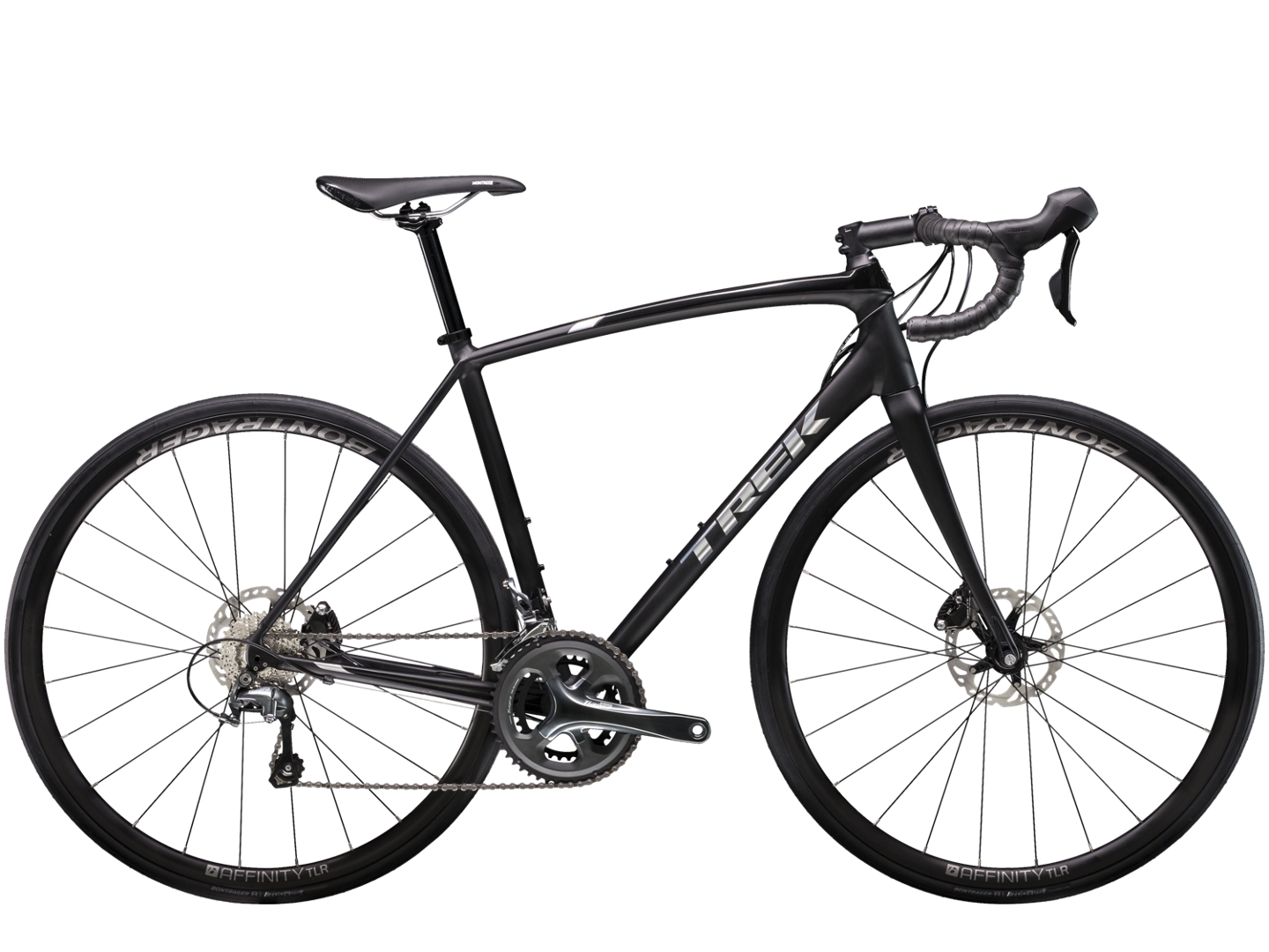 TREK Edmonda ALR 4 disc $1679.99